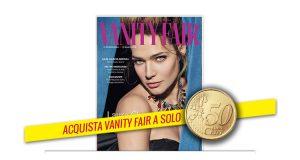 coupon Vanity Fair 23 2019