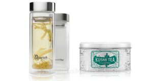 premi Kusmi Tea quiz estate 2019