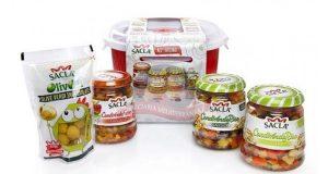 prodotti Saclà