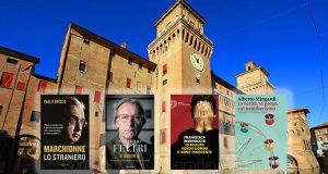 concorso IBS Premio Estense Digital Piazza Nova
