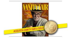 coupon Vanity Fair 27 2019