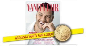 coupon Vanity Fair 29 2019