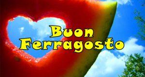 buon-Ferragosto-2019-OmaggioMania