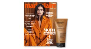coupon Marie Claire 8 2019 a 2 euro