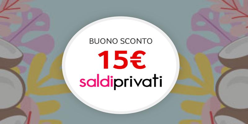 brand new d281d 766ae Vodafone Happy Friday: sconti Saldi Privati e Outlet Village ...