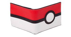 portafoglio Pokémon