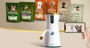 promo Ultima Petfood