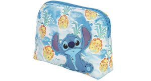 beauty case Lilo & Stitch