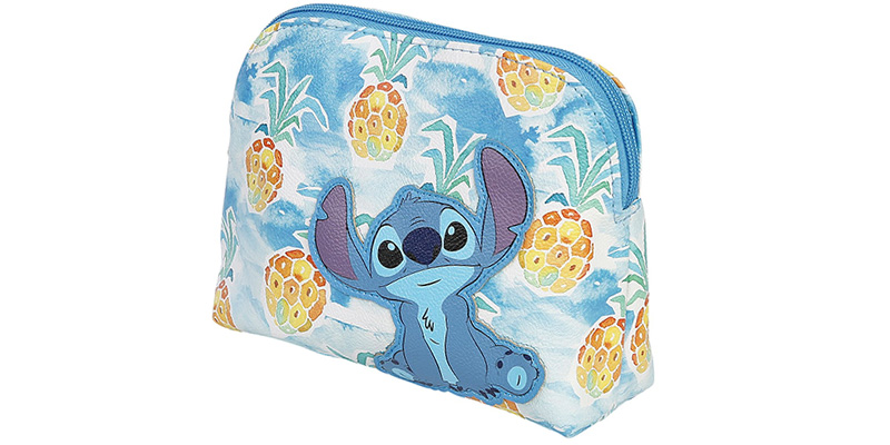 beauty case Lilo & Stitch