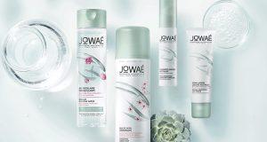campioni omaggio jowae