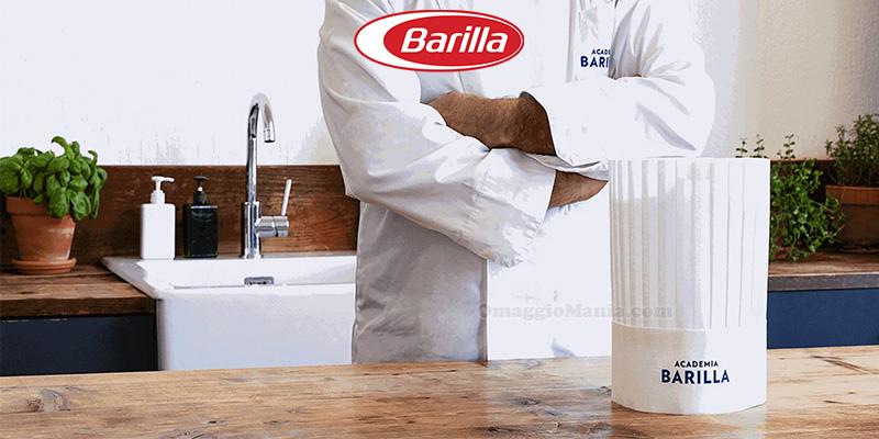 concorso Barilla Master of Pasta parte 3