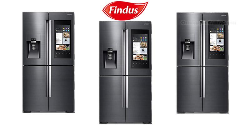 concorso Scegli la qualità e vinci con Findus