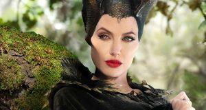 film Maleficent Signora del male