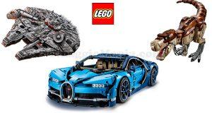 premi Blaze Lego Masters Contest