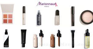 cosmetici Marionnaud Revolution Pro