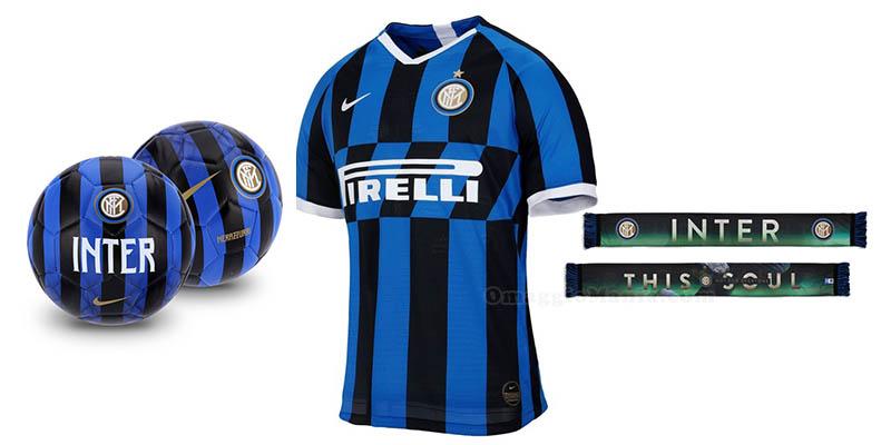 premi concorso Gioca e vinci con l'Inter