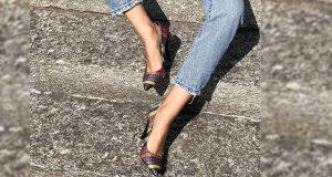 scarpe Il Laccio