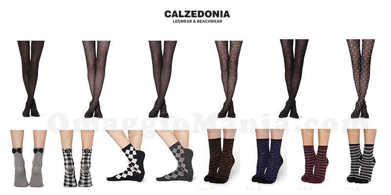 Calzedonia Black Friday 2019