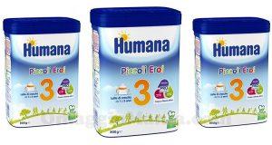 latte crescita Humana 3