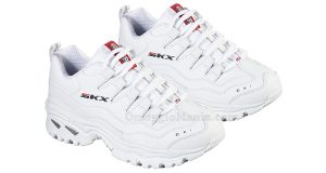 scarpe Skechers Energy