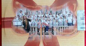 CD I Nuovi Canti Zecchino D'Oro di Sole
