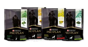 Purina Pro Plan Nature Elements
