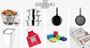 concorso Toto Sanremo 2020 Radio Italia