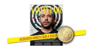 coupon Vanity Fair 1 2020 50 cent