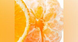 indovinello Del Monte Fruit Fun Friday 17-01-20