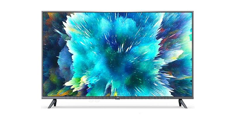 televisione Xiaomi Mi Led TV 4s