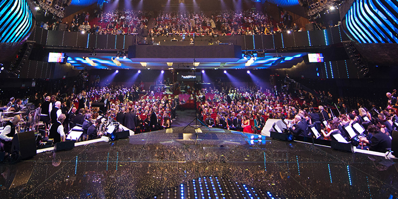 vinci Festival Sanremo 2020