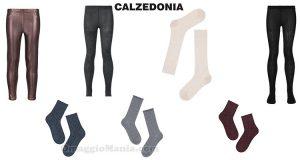 calzedonia saldi 2020