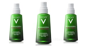 campioni omaggio Vichy Normaderm Phytosolution