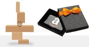 concorso Fastweb vinci buoni Amazon febbraio 2020