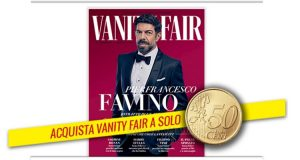 coupon Vanity Fair 7 2020 50 cent