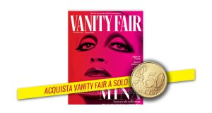 coupon Vanity Fair 9 2020