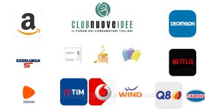 Club Nuove Idee