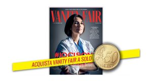 coupon Vanity Fair 12 2020 50 cent