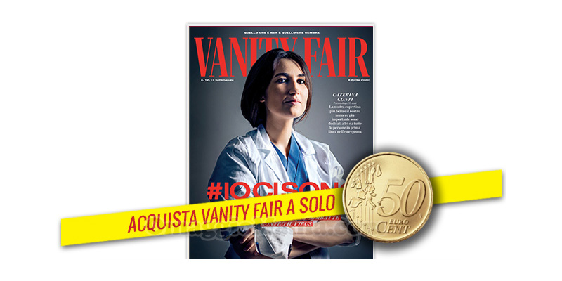 coupon Vanity Fair 12 2020 50 cent
