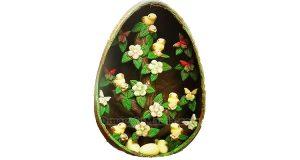 uovo di Pasqua di 6 Kg