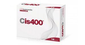 Cis400 Leonardo Medica