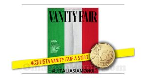 coupon Vanity Fair 13 2020 50cent