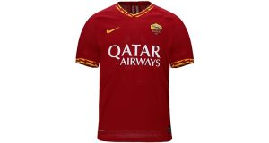 maglia ufficiale AS Roma