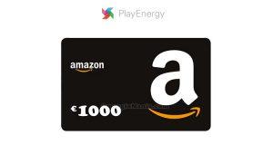 concorso Enel Play Energy