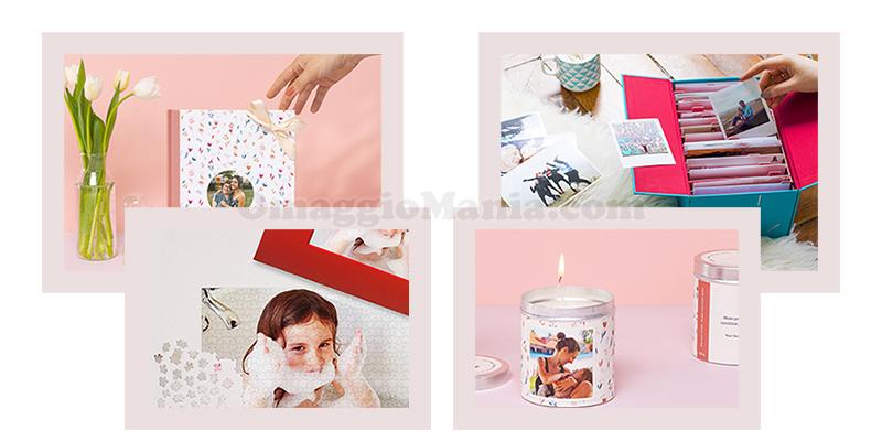 concorso H&M Cheerz Auguri Mamma - Vinci tantissimi prodotti
