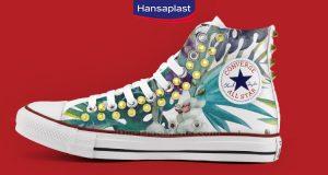 concorso Hansaplast Benessere Piedi 2020