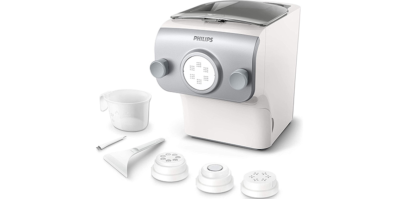 Philips Avance Macchina per la Pasta