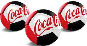 concorso Coca Cola The Italian League