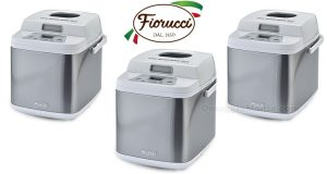 concorso Fiorucci I Love Pane e