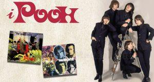 concorso Pooh due album rarità RTL 102.5